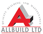 Allbuild Ltd